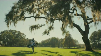 Dick's Sporting Goods TV Spot, 'Swing Your Swing'