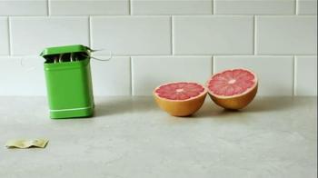 Truvia TV Spot, 'Kitchen Story'