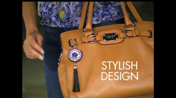 Style Screamer TV Spot - Thumbnail 3