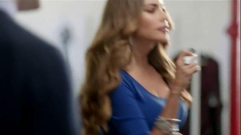 Kmart Sofia Vergara Collection TV Spot, 'Design Studio' - Thumbnail 2