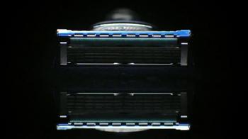 Gillette Fusion ProGlide TV Spot Feat. Clay Matthews, Victor Cruz - Thumbnail 6