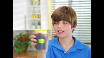 Wow Cup TV Spot, 'Spills' - Thumbnail 4