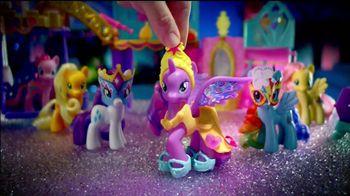 Friendship is Magic thumbnail