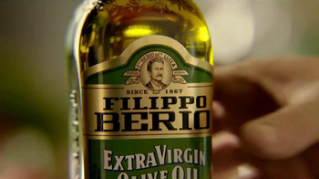 Filippo Berio Tv Commercial Italy 1867 Ispot Tv