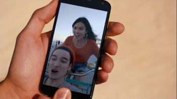 AT&T Moto X TV Spot, 'Phone Memories' - Thumbnail 8