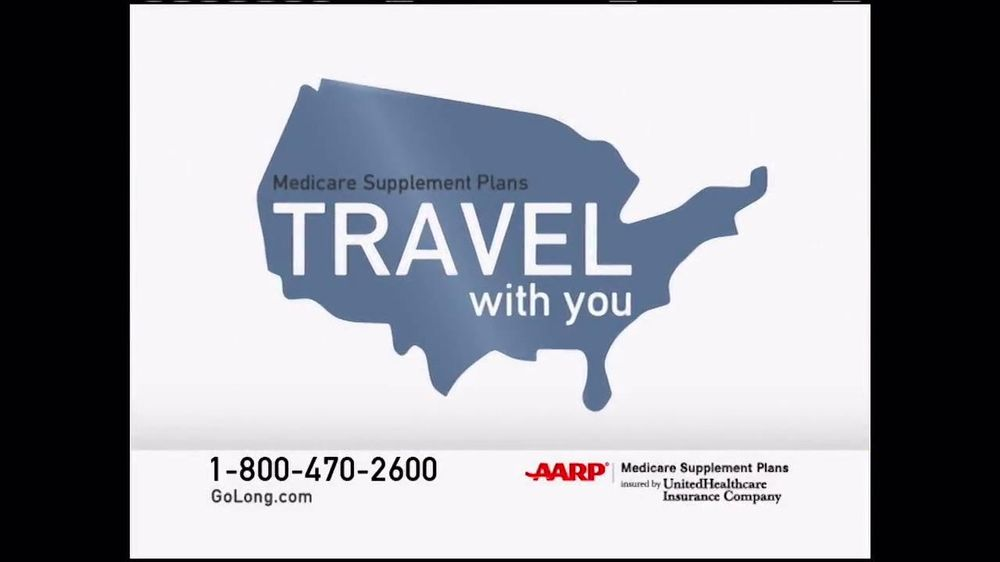 Unitedhealthcare Aarp Medicare Supplement Plans Tv. Auto Acceptance Insurance Wichita Ks. Most Effective Treatment For Bipolar Disorder. Local Asbestos Removal Companies. Texas Traffic Ticket Search Hvac Jobs In Az. Art Institute Of Miami Flash Drives With Logo. Tattoo Removal Stories Comprar Un Coche Nuevo. Hadoop Configuration Files Green Web Hosting. Technical Schools In Orange County Ca