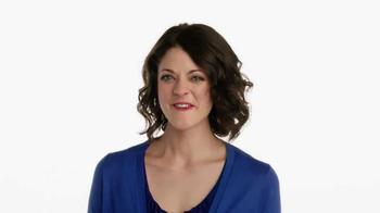 One A Day Women's VitaCraves Gummies TV Spot, 'Laura' - Thumbnail 1