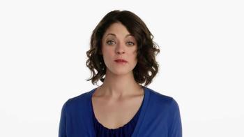 One A Day Women's VitaCraves Gummies TV Spot, 'Laura' - Thumbnail 2