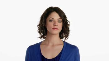 One A Day Women's VitaCraves Gummies TV Spot, 'Laura' - Thumbnail 3