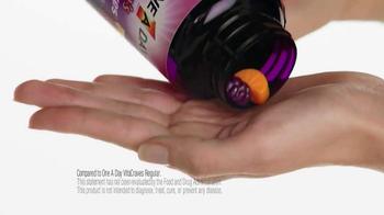 One A Day Women's VitaCraves Gummies TV Spot, 'Laura' - Thumbnail 6
