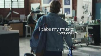 Bose SoundLink Mini TV Spot, Song by Cayucas