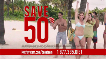 Fast 5 nutrisystem how to youtube