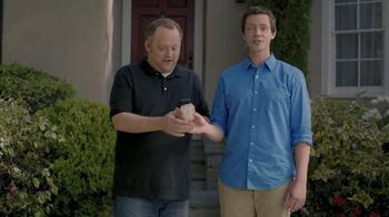1-800 Contacts TV Spot, 'Commercial Shoot: Tom' - Thumbnail 4
