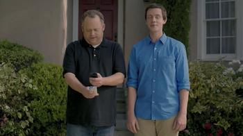 1-800 Contacts TV Spot, 'Commercial Shoot: Tom' - Thumbnail 6