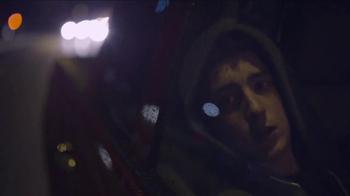 Chevrolet Silverado TV Spot, 'A Father and His Son' - Thumbnail 2