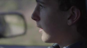 Chevrolet Silverado TV Spot, 'A Father and His Son' - Thumbnail 5