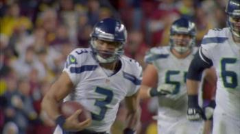 Papa John's TV Spot, 'Seahawks Win' - Thumbnail 1