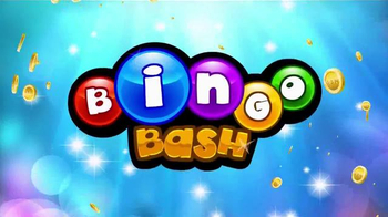 GSN.com TV Spot, \'Bingo Bash\'
