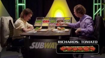 Ultimate Sandwich Championship thumbnail
