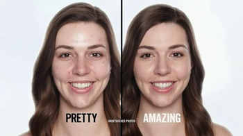 Bare Minerals Get Started Kit TV Spot, 'Confused About Foundation?'