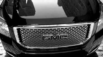 GMC TV Spot, 'Sharp' Song by The Who - Thumbnail 4