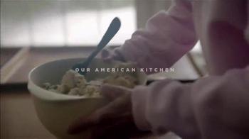 GE Appliances TV Spot, 'American Kitchen: Mary Ann's Kitchen'