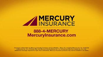 Mercury Insurance TV Spot, 'T-Rex' - Thumbnail 8