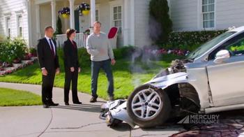 Mercury Insurance TV Spot, 'T-Rex' - Thumbnail 3