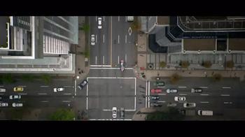 2015 Ford Edge TV Spot, 'Odds' Song by Rachel Platten - Thumbnail 2