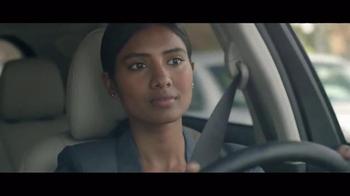 2015 Ford Edge TV Spot, 'Odds' Song by Rachel Platten - Thumbnail 6