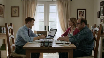FedEx TV Spot, 'Family Business'