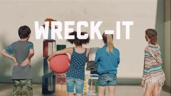 Wreck-It Ball thumbnail