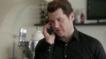 Hulu TV Spot, 'Difficult People: A Manhattan Loathe Story'