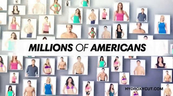 Join Millions of Americans thumbnail