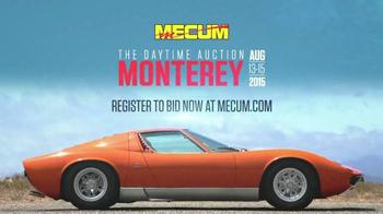 The Daytime Auction Monterey thumbnail