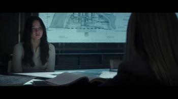 The Hunger Games: Mockingjay - Part 2 thumbnail