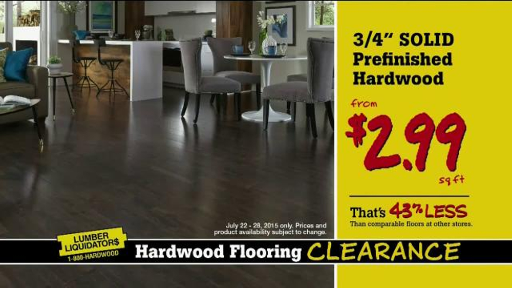 Clearance Laminate Flooring lovable laminate flooring cheap floor recomended cheap laminate flooring laminate flooring costco Lumber Liquidators Hardwood Flooring Clearance Tv Commercial More Great Deals Ispottv