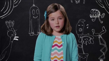 Great Clips TV Spot, 'What Kids Would Do With More Minutes: Prank Edition'