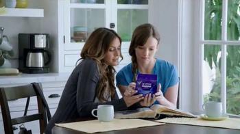 Crest 3D White Whitestrips Luxe TV Spot, 'Turn Back the Clock'