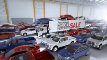 Model Year End Sale: Every 2015 thumbnail