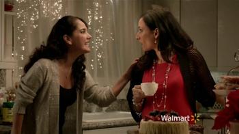 Walmart TV Spot, 'La Diferencia' [Spanish] - Thumbnail 2