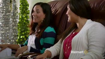 Walmart TV Spot, 'La Diferencia' [Spanish] - Thumbnail 3