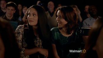 Walmart TV Spot, 'La Diferencia' [Spanish] - Thumbnail 4