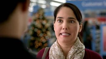 Walmart TV Spot, 'La Diferencia' [Spanish] - Thumbnail 5