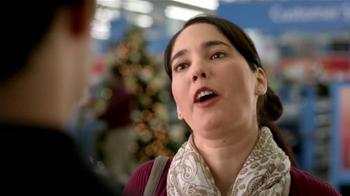 Walmart TV Spot, 'La Diferencia' [Spanish] - Thumbnail 6