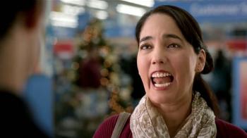 Walmart TV Spot, 'La Diferencia' [Spanish] - Thumbnail 7