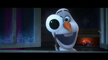 Frozen - Alternate Trailer 35