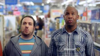 Walmart Black Friday TV Spot, 'Gifts for Guys' - Thumbnail 4