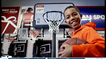 Academy Sports + Outdoors TV Spot, 'Holiday Shopping'