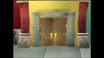 Learn English with El Chavo TV Spot [Spanish] - Thumbnail 3
